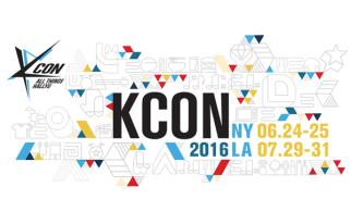 201600717_seoulbeats_kcon2016