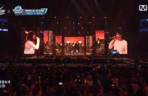 20160702_seoulbeats_ailee_ericnam