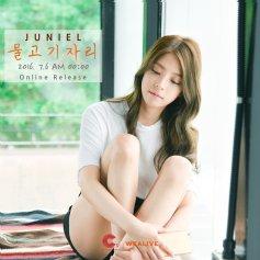 20160708_seoulbeats_juniel