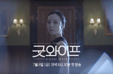 20160711_seoulbeats_thegoodwife_jeondoyeon