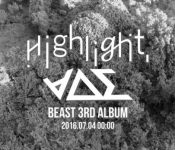 """Beast is Safe with """"Highlight"""""""