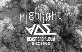 20160717_seoulbeats_beast_highlight