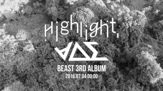 20160717_seoulbeats_beast_highlight