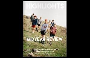 20160717_seoulbeats_sbhighlights2
