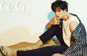 20160726_seoulbeats_fyvp_btob_sungjae
