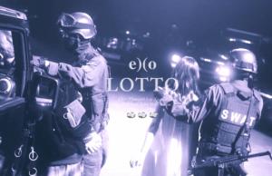 20160818_seoulbeats_exo_lotto_