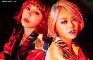 20160819_seoulbeats_spica_secret_time_1