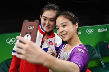 20160821_seoulbeats_olympicgymnasts_reuters