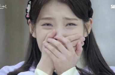20160910_seoulbeats_moonlovers_iu_sbs2