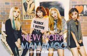 20160917_seoulbeats_mamamoo_rbw