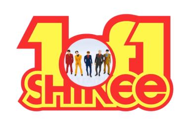 20161006_seoulbeats_shinee_1_of_1_3