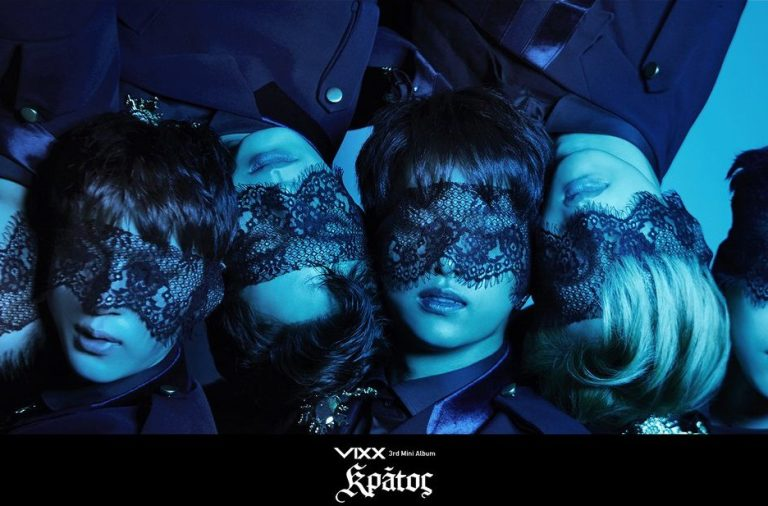 20161020_seoulbeats_vixx_kratos