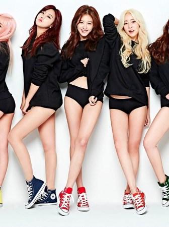 20161028_seoulbeats_rainbow_dsp
