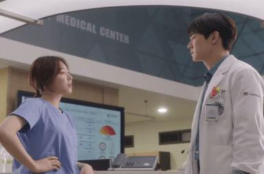 20161125_seoulbeats_doctorromantic_cover_sbs