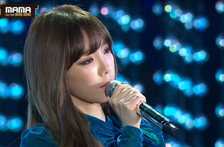 20161203_snsd_taeyeon_mama_mnet