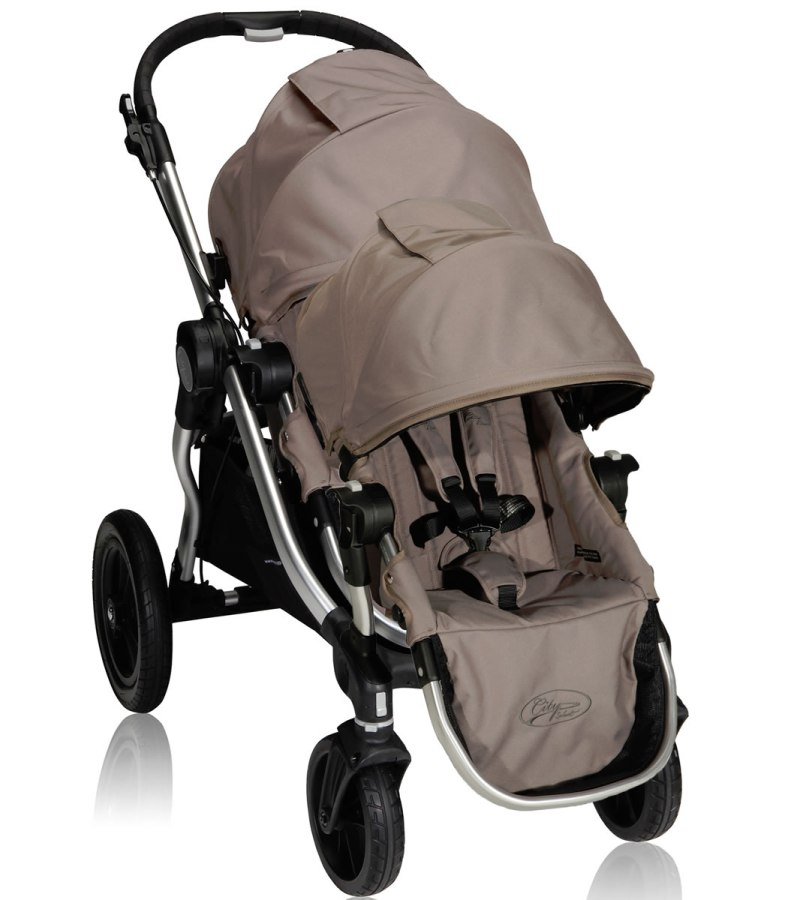 Large Of City Select Stroller