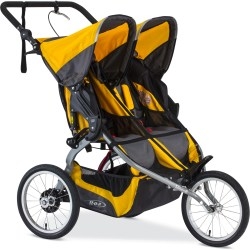 Small Of Bob Double Stroller