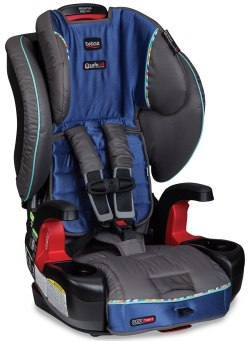 Small Of Britax Frontier Clicktight