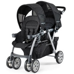 Small Crop Of Chicco Cortina Cx Travel System