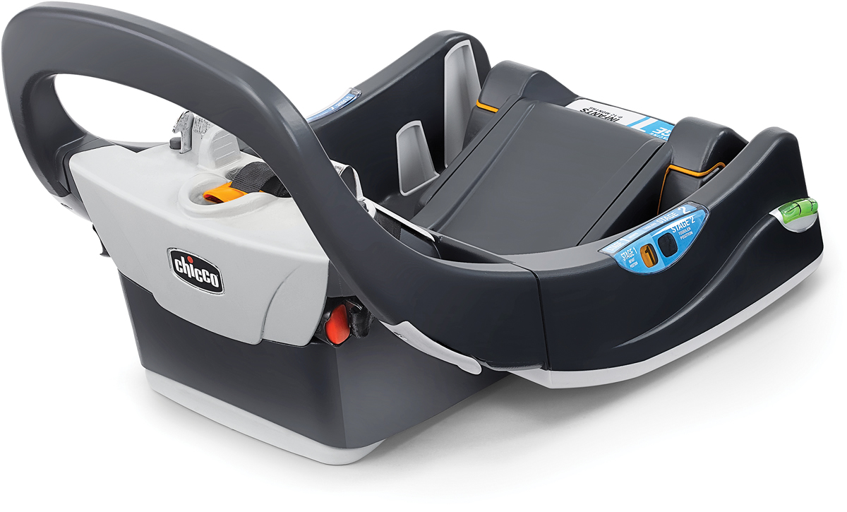 Formidable Co Infant Toddler Car Seat Base Co Car Seat Base Baby Toddler Car Seats Compare Prices At Baby Trend Car Seat Base Installation Baby Trend Car Seat Base Compatibility baby Baby Trend Car Seat Base