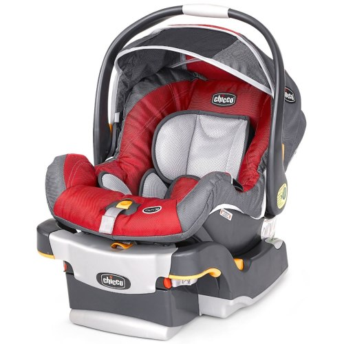 Medium Of Chicco Car Seat