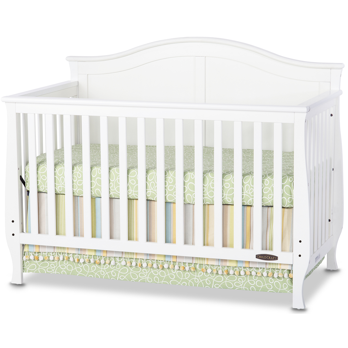Noble Matte 17 Child Craft Crib Reviews Child Craft Crib Mattress Child Craft Camden Convertible Crib baby Child Craft Crib