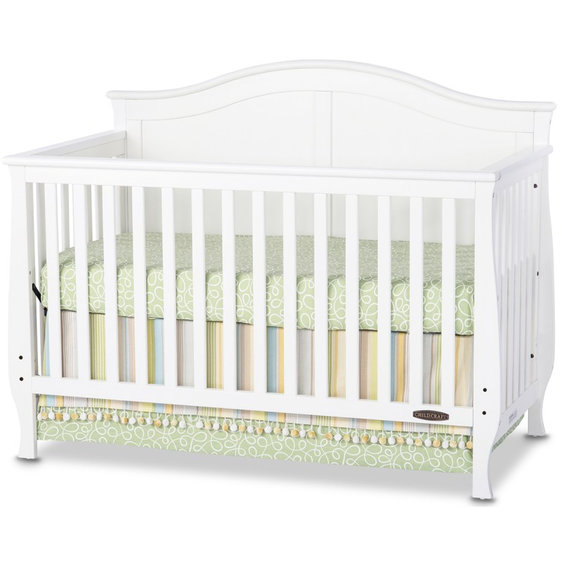 Large Of Child Craft Crib