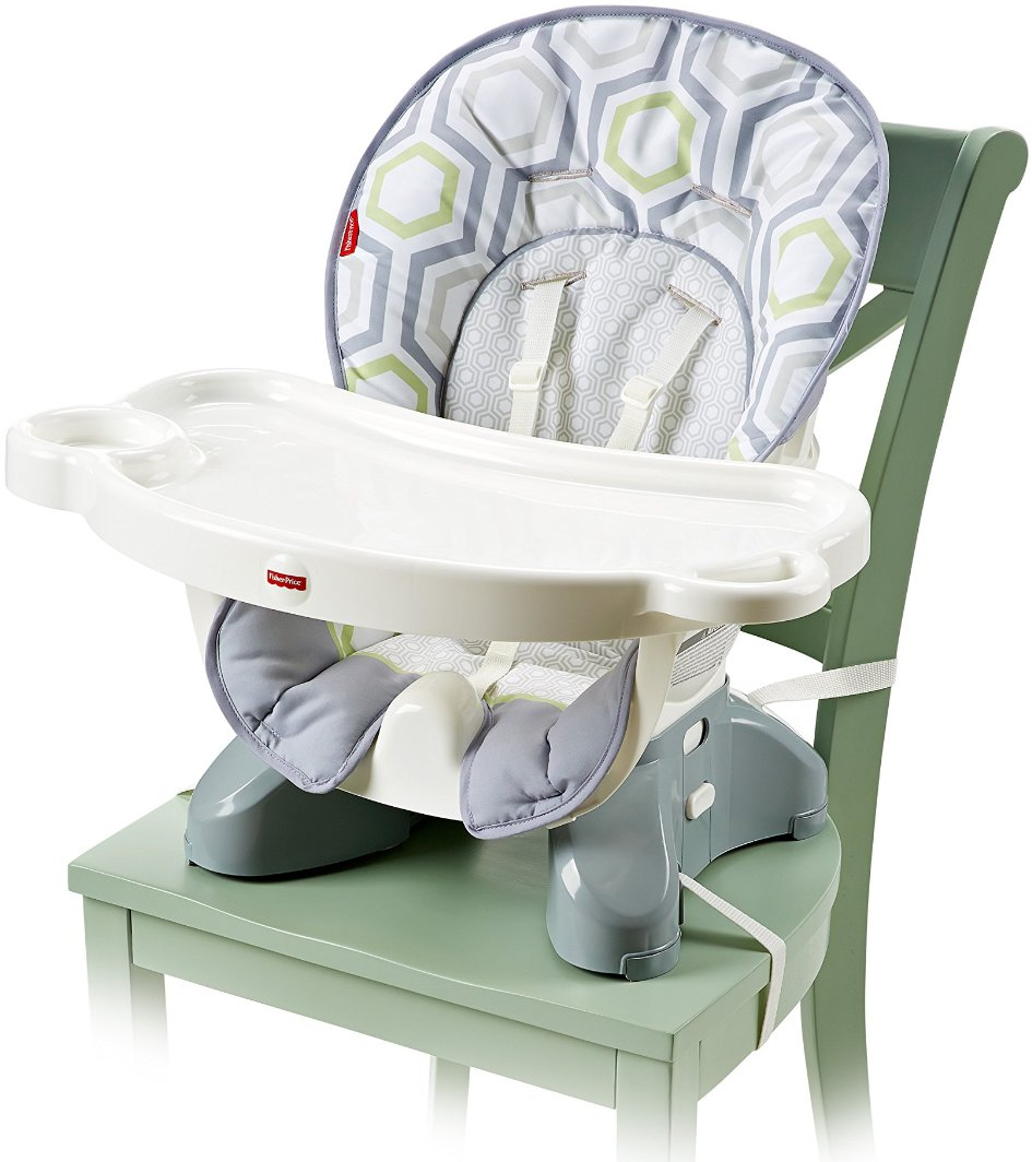 Fullsize Of Space Saver High Chair