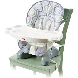 Small Crop Of Space Saver High Chair