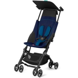 Small Crop Of Gb Pockit Stroller