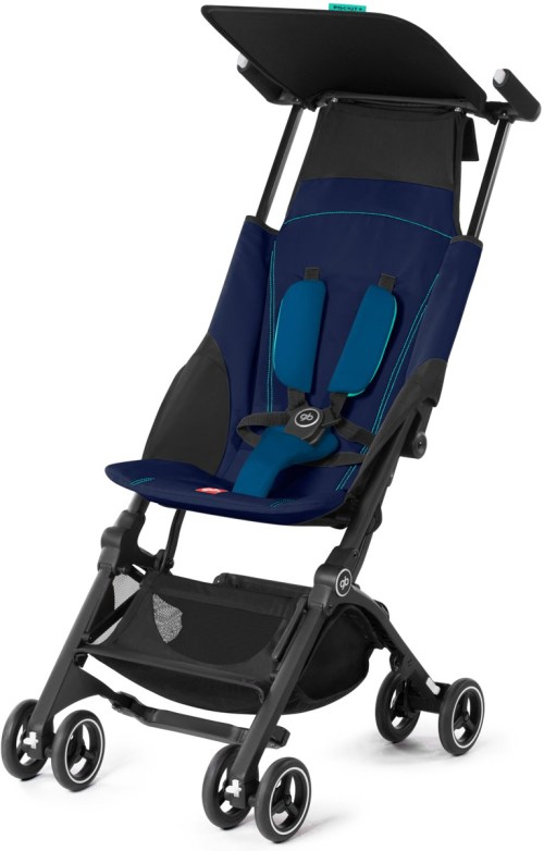 Sightly Gb Pockit Stroller Seaport Blue 3 Gb Pockit Stroller Walmart Gb Pockit Stroller Review