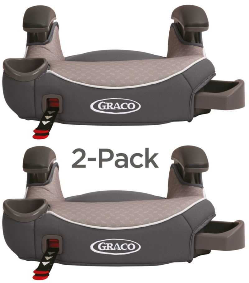 Large Of Backless Booster Seat