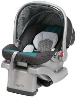 Small Of Graco Click Connect Car Seat