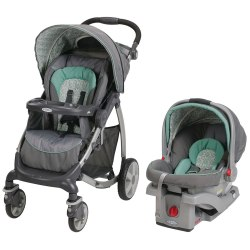 Small Crop Of Graco Snugride Click Connect