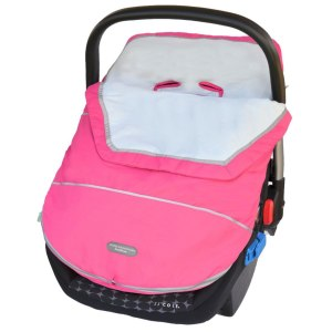 Grande Jj Cole Sporty Bundleme Pink 19 Jj Cole Bundle Me Used Jj Cole Bundle Me Instructions