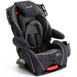 Small Crop Of Safety 1st Car Seat