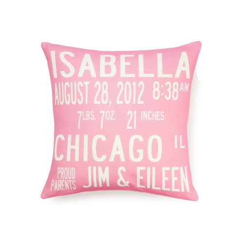 Medium Crop Of Custom Throw Pillows