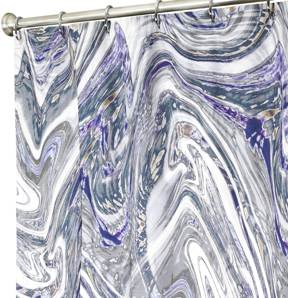 Calm Accessories Shower Curtains Australia Shower Curtains Marble Shower Curtains Fabrics Shower Curtains baby shower Unique Shower Curtains