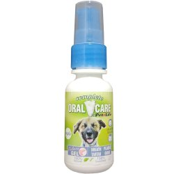 Small Of Salmon Oil For Dogs