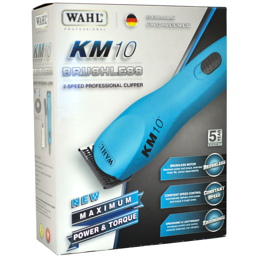 Fullsize Of Wahl Dog Clippers