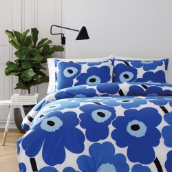 Small Crop Of Twin Duvet Cover