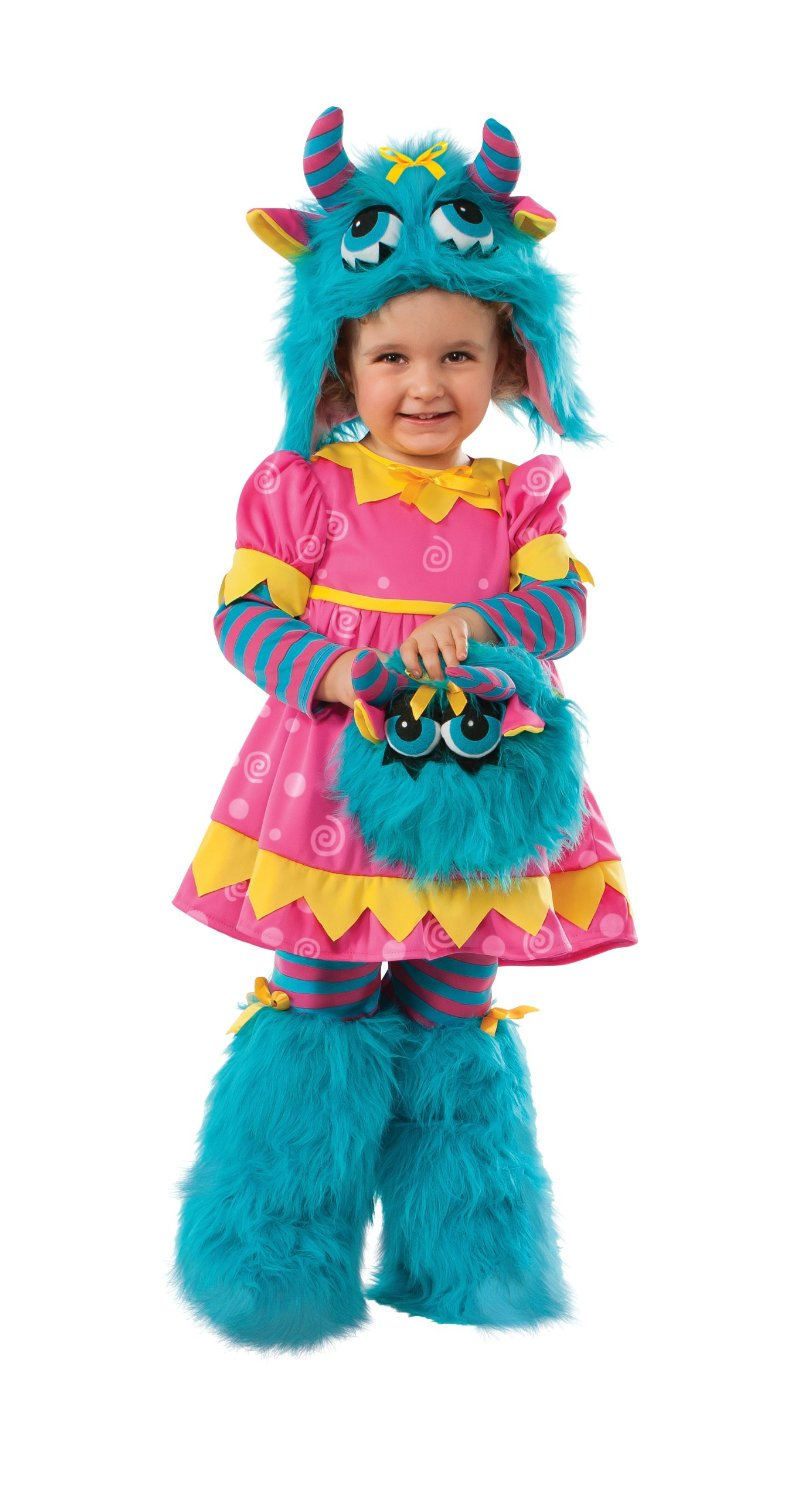 affordable fashion kids baby girl halloween costumes pottery barn
