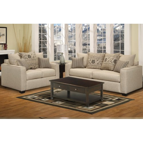 Medium Crop Of Couch And Loveseat