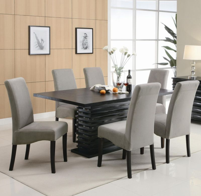 Large Of Presidents Day Furniture Sales