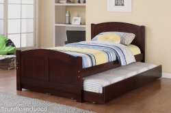 Small Of Twin Bedroom Sets