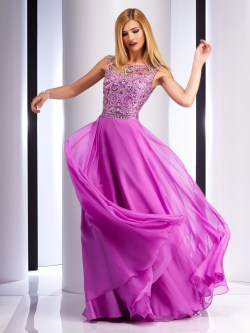 Small Of Formal Dresses Near Me