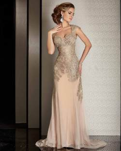 Small Of Special Occasion Dresses