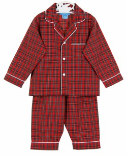 Classy Click To Enlarge Anavini Red Plaid Cotton Plaid Cotton Plaid Boys Pajamas Walmart Boys Pajamas Size 8