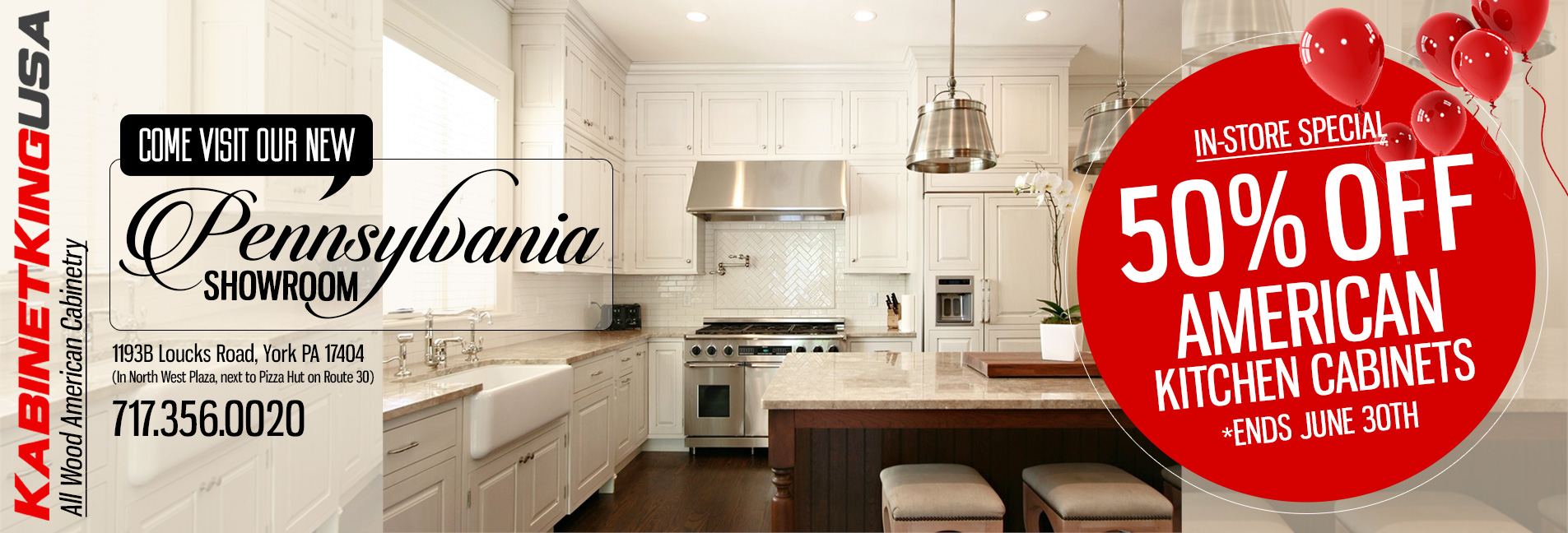 kabinetking best rated kitchen cabinets Inset Kitchen Cabinets Pennsylvania Showroom