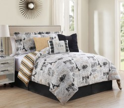 Small Of Queen Sheet Sets
